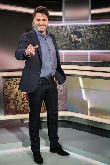Miroslav Šimůnek