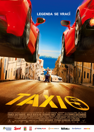 TAXI5-1413x2000-poster-web2