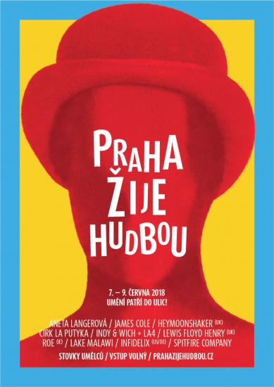 A3_Praha_Žije_Hudbou
