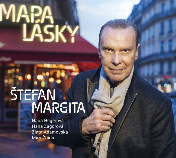 SUP_Margita_S