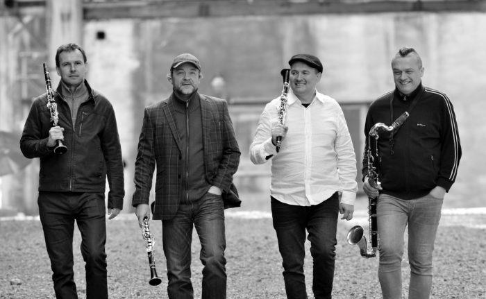 clarinet-factory-m