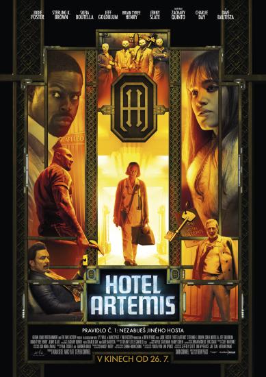 Hotel_Artemis_Plakat_WEB_finak