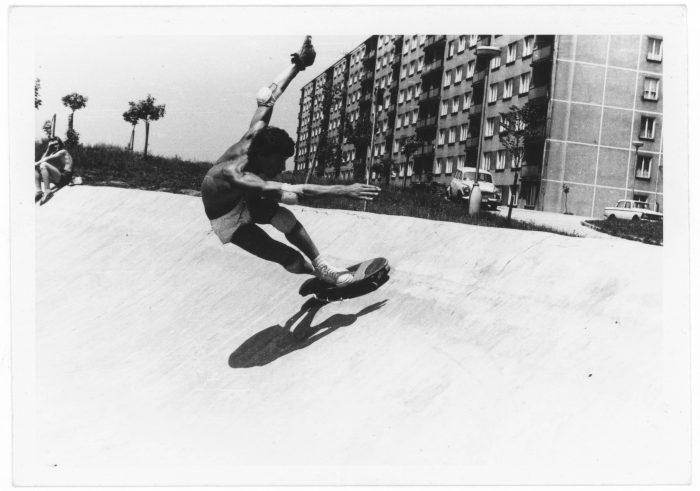 King_Skate_5