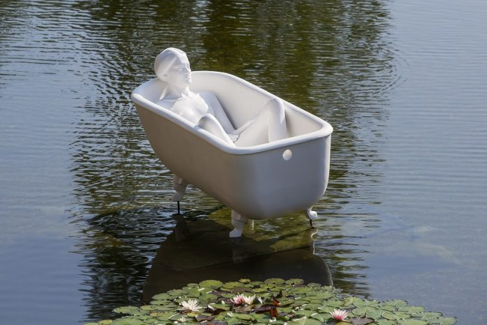 Koupel_gabriel_plzen2_small