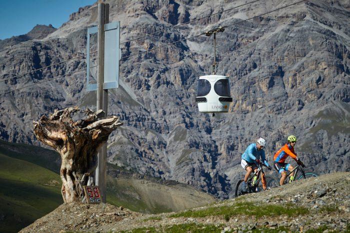 Livigno_bike_2_fotoAdam_Marsal