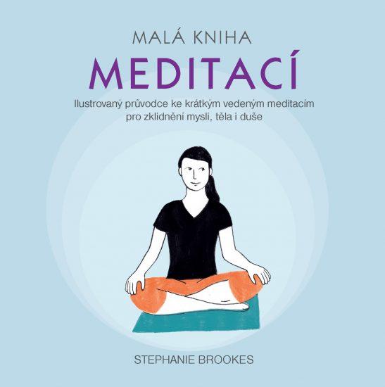 Malá_kniha_meditací