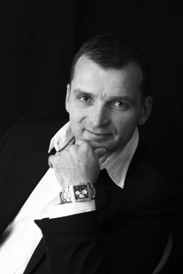 Pavel Novák ml. IMG_5277