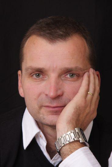 Pavel Novák ml. IMG_5296
