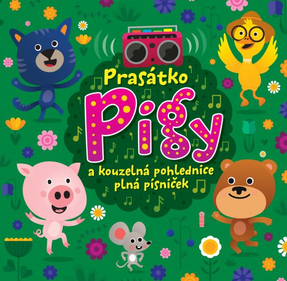 Pigy-cover-CD