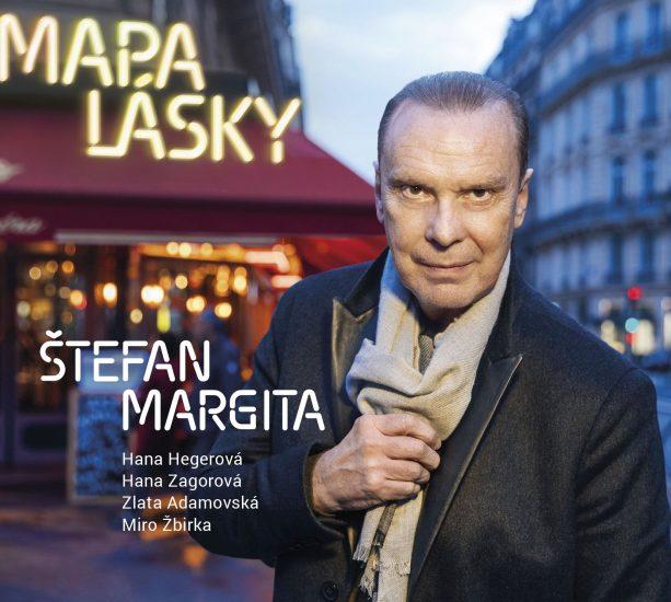SUP_Margita