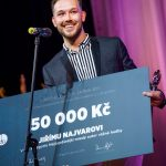 Vyhlaseni-cen-OSA-60_www.klapper.cz