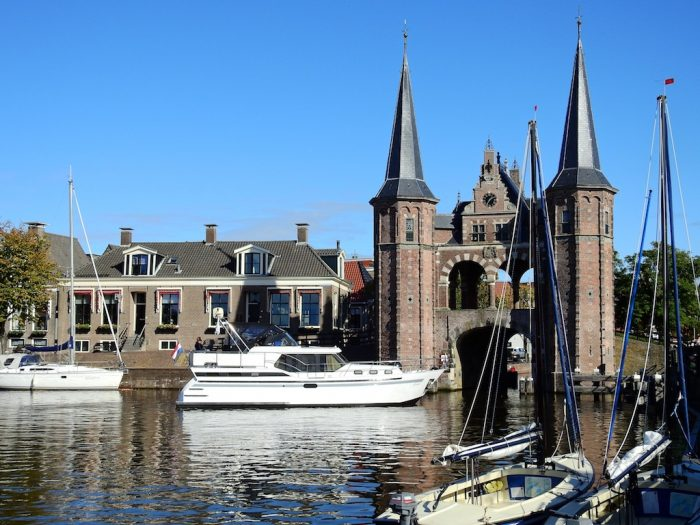 holandsko_na_lodi