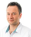 MUDr. Tomáš Vrána