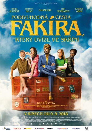 Podivuhodna_cesta_fakira_ktery_uvizl_ve_skrini_Plakat_WEB