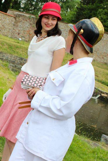 TZ_Poznejte první republiku skrze kostýmované prohlídky na zámku ve Žďáru nad Sázavou.jpg (4)