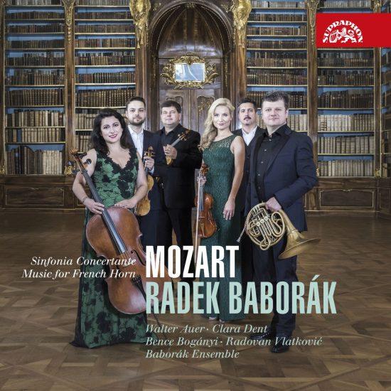 Baborak_Mozart_cover