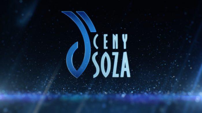 Ceny-SOZA