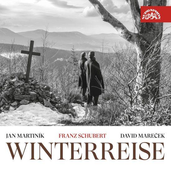 Martinik-Marecek_Schubert-cover