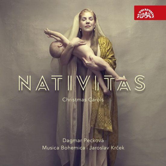 Peckova_Nativitas_cover