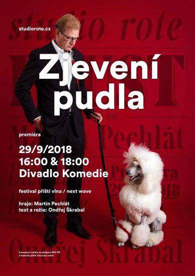 pudl_plakat-page-001