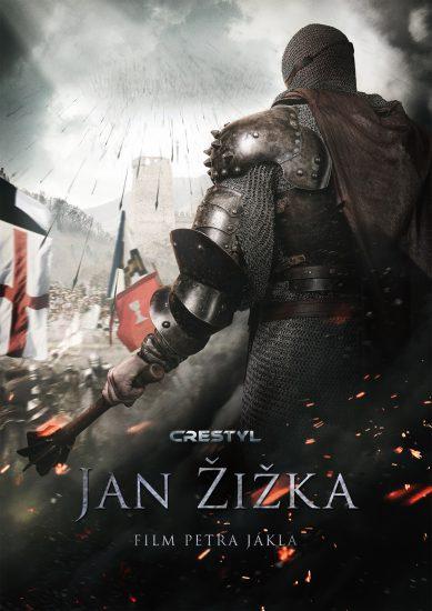 170525_plakat_jan-zizka_2