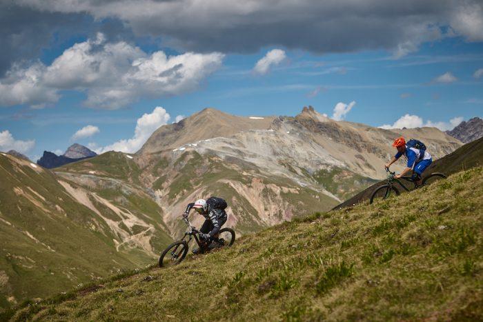 Livigno_Bike