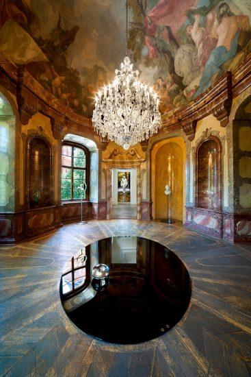 Museum_skla_Portheimka_Reineruv_sal_small