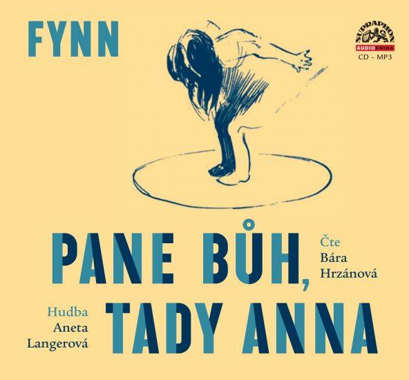 cover_audiokniha_Fynn-Anna
