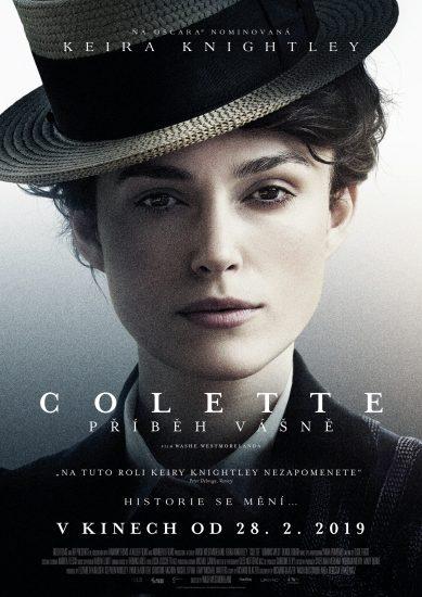 Colette_Pribeh_vasne_Teaser_Plakat_WEB