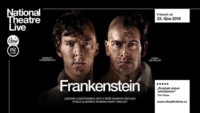 Frankenstein_2018