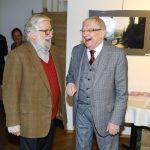 Ivan Havel a Jiri Suchy IMG_0761