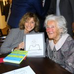 M. Dietlova a 101 leta Linda WichterlovaIMG_0408