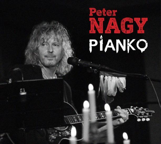 NAGY_cd PIANKO cover_web (002)