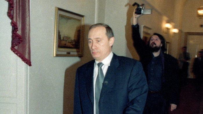 PutinsWitnesses_4_Yan
