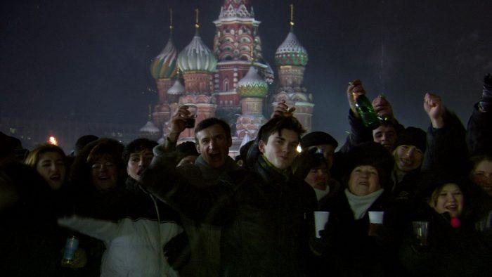 PutinsWitnesses_5_Yan