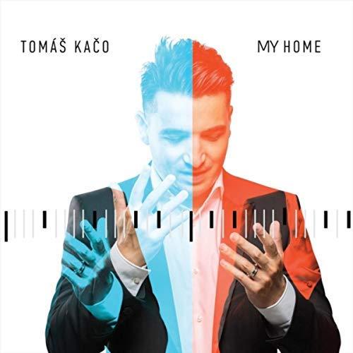 Toma_Kaco_My_Home