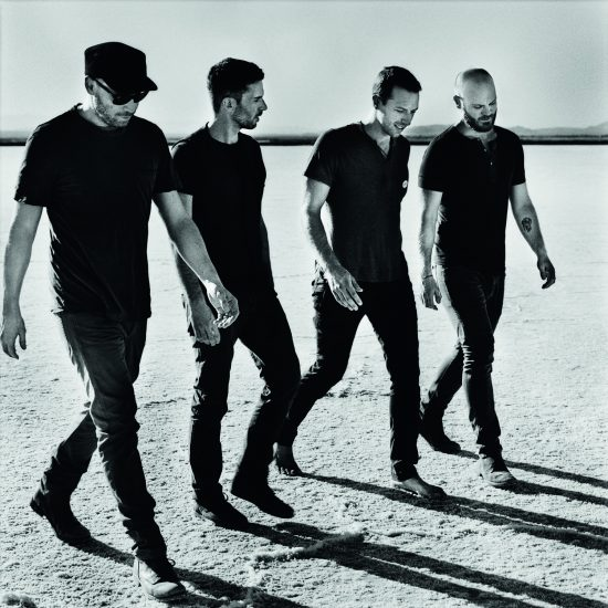 rsz_coldplay_-_lead_image