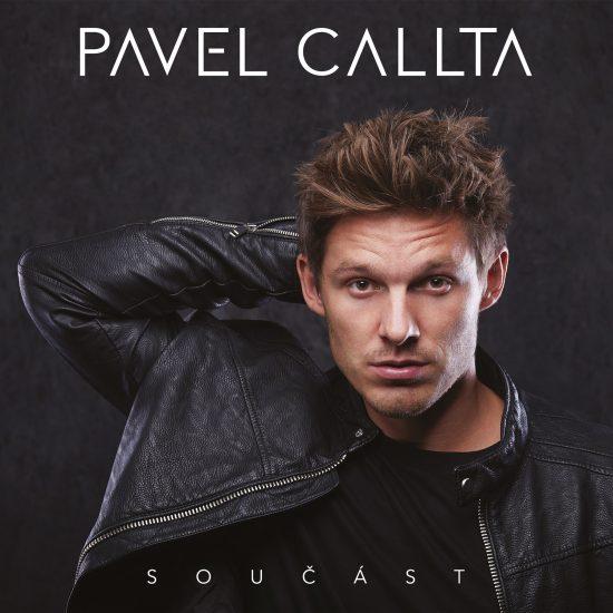 0190295526252 Callta, Pavel - Soucast