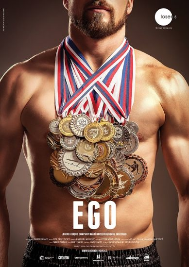 EGO_A1_poster_CZ_small