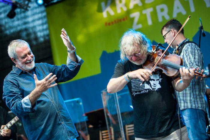 Michal Prokop na prvnim rocniku festivalu Krasny ztraty_Krystof Kalina (2)