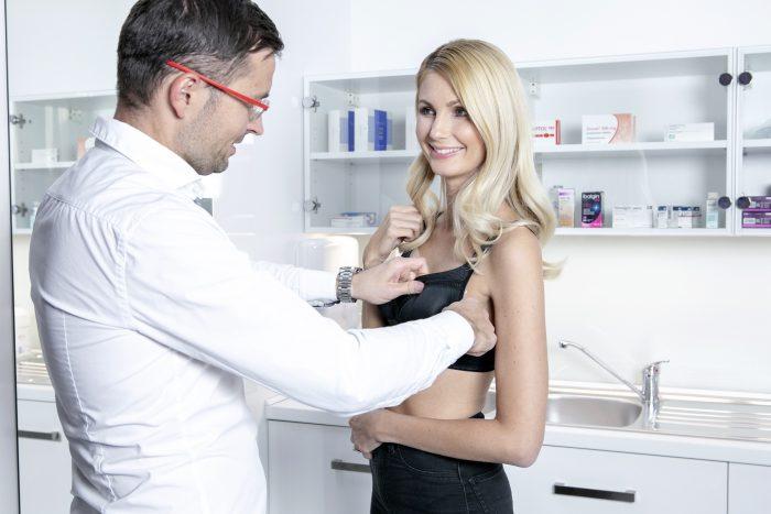 Sandra klinika 2