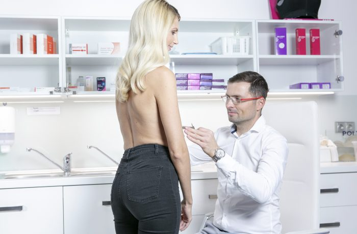 Sandra klinika 6