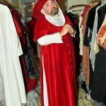5 Ivan Vodochodsky Kardinal Angeloni_DSC7165