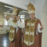 8 Dusan Kollar Kardinal Maffero Barberini_DSC7010