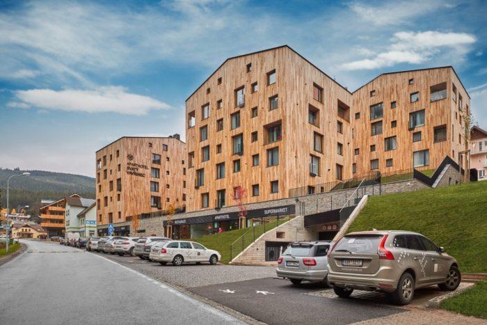 9 Aparthotel Svaty Varinec IMG_0077_v3_1