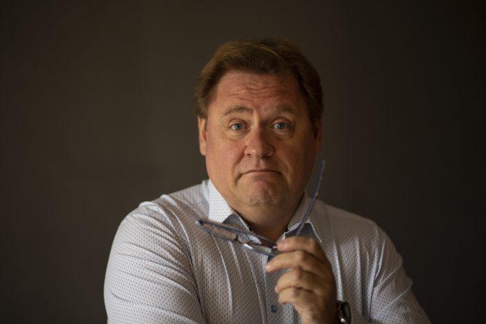 Václav Kopta1