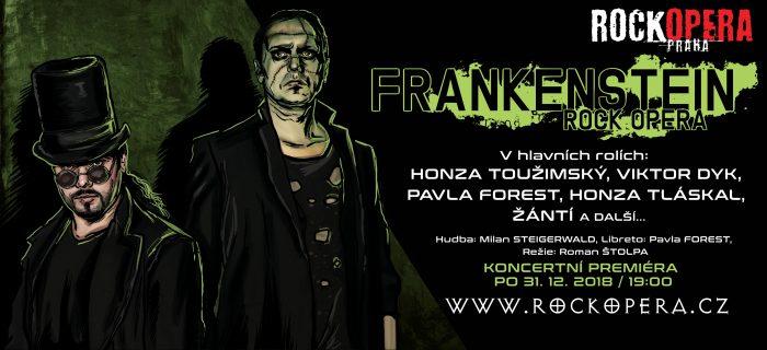 frankenstein-pozvankaTZ