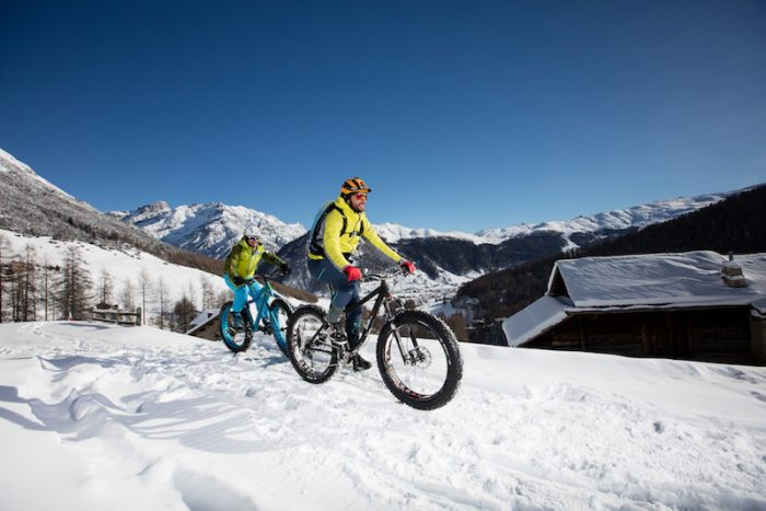 Fat Bike Livigno_Copy Roby Trab (12)