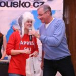 Honza Censky vecer moderoval IMG_9141