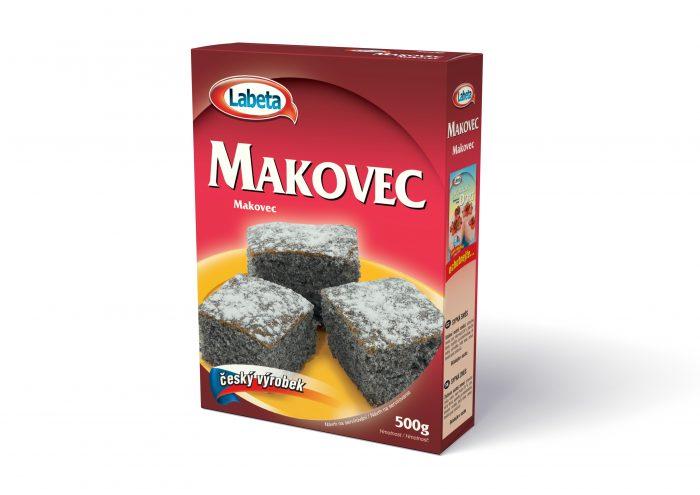 Makovec-KR_500g